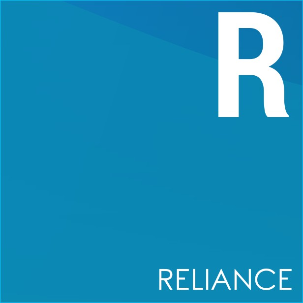 Agence Reliance